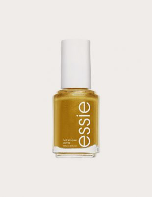 Essie Million Mile Hues