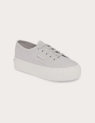 Acot Linea sneaker from Superga
