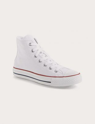 Chuck Taylor Converse Shoes
