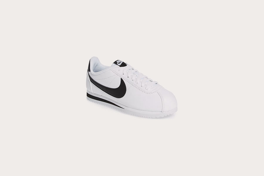Classic Cortez from Nike