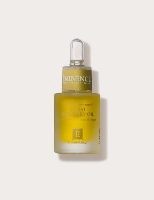 Eminence Recovery Oil
