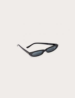 Frances Sunglasses by Roberi & Fraud