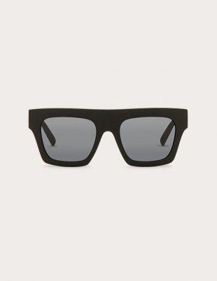 Subdimension sunglasses by Le Specs