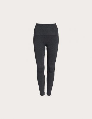 Look at Me Now Leggings from Spanx