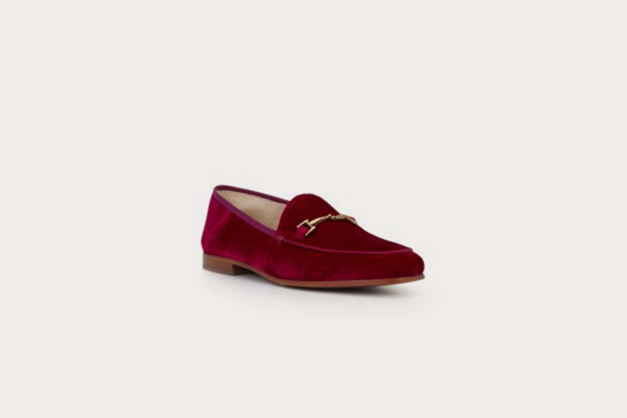 inexpensive loafers