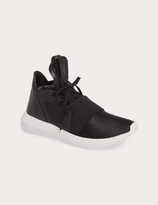 ADIDAS Tubular Sneaker