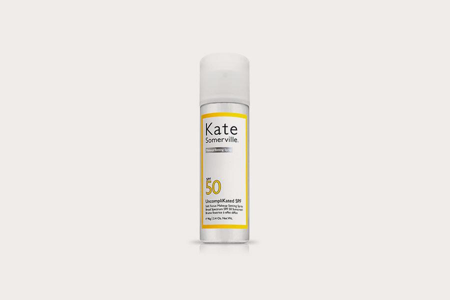 Kate Sommerville UncompliKated SPF50